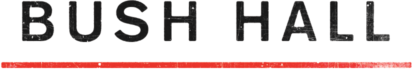 BH-logo-distressed-small-PNG