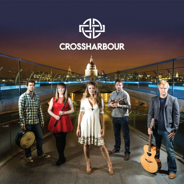 CROSSHARBOURCover
