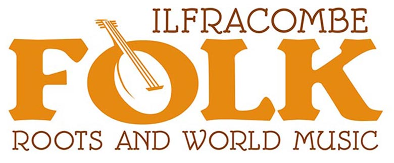 ILFRACOMBE-FOLK-LOGO